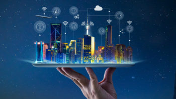 Industry Insight: Technology is Rapidly Transforming the Competitive Landscape in Hollywood