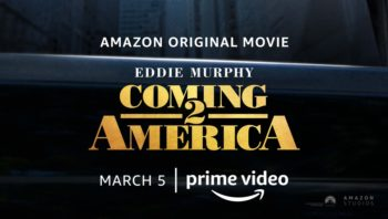 Top US 2021 OTT Release Consumption- Week March 08-March 15, 2021