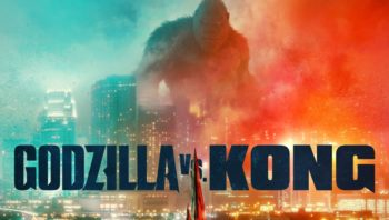 April Insights by Cinelytic: WarnerMedia Wins with Godzilla v. Kong Day & Date Strategy