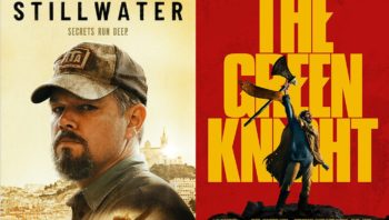 Indie Late Summer Releases – Some Winners and Some Losers